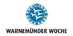 WARNEMUeNDER-WOCHE.jpg